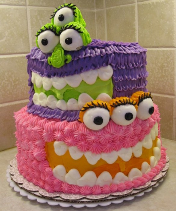 Wondrous Kid Birthday Cakes 50 Amazing And Easy Kids Cakes Lego Cake Funny Birthday Cards Online Alyptdamsfinfo